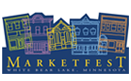 Marketfest