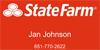 Jan Johnson - State Farm