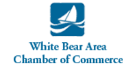 White Bear Area Chamber of Commerce