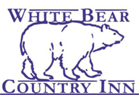 White Bear Country Inn